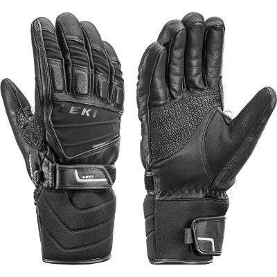 Heren Ski handschoenen van Leki