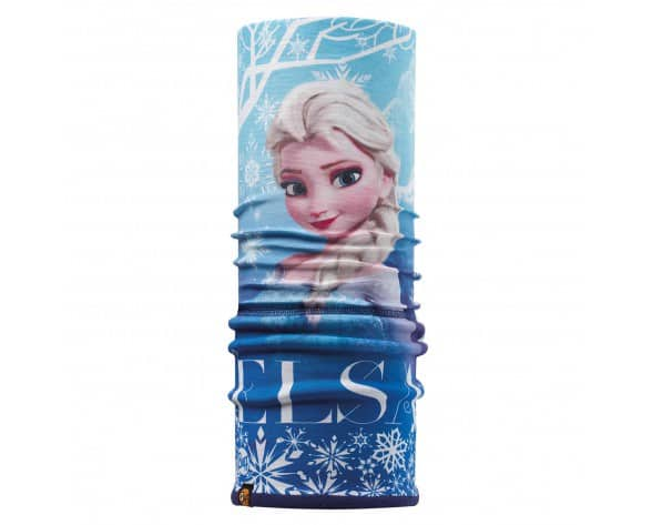 Buff Frozen - Elsa