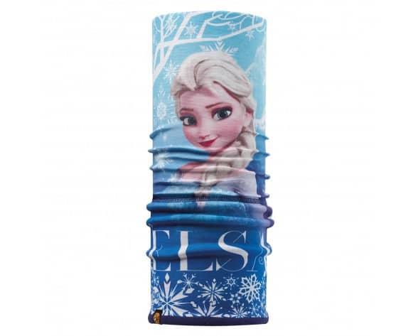 Frozen - Elsa