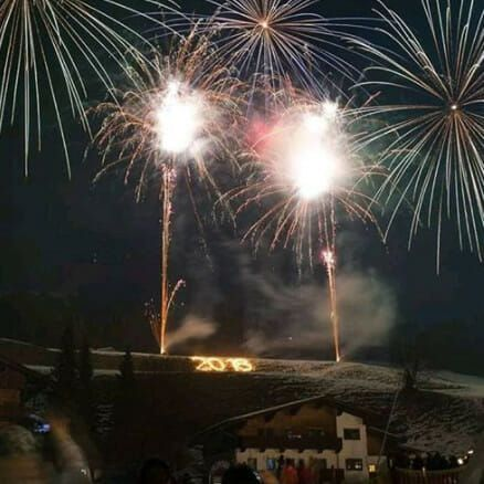 Foto Friday #21. Gelukkig nieuwjaar & goede voornemens