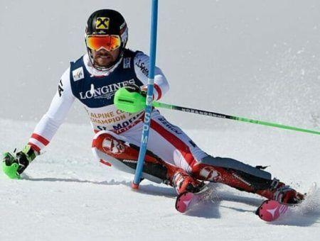 Saalbach-Hinterglemm wil WK alpine skiën 2023