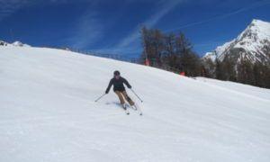 5 sublieme wintersport tips voor Rookies