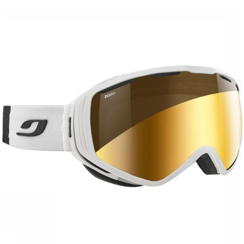 Julbo Titan fotochromatische OTG skibril