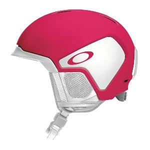 Oakley Mod 3 - skihelm voor dames
