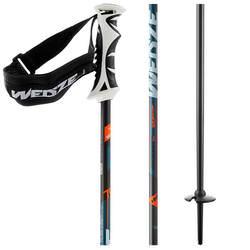 Skistokken Decathlon