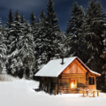 Accommodatie inspiratie: Appartement Zillertal – Top 5