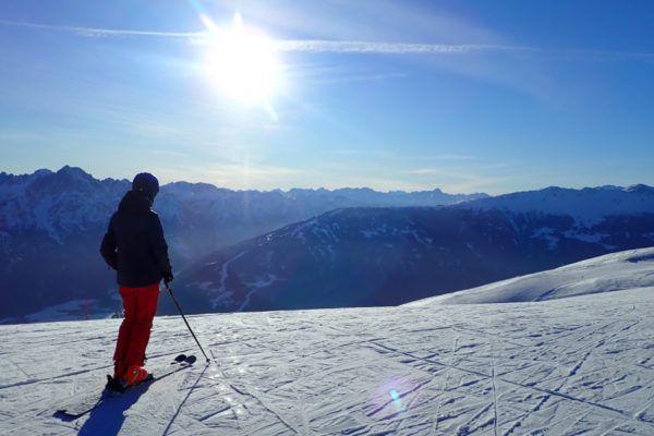 Zo neem je stijlvol afscheid van het wintersportseizoen