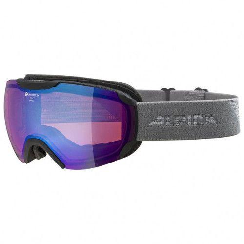 Alpina beste skibril dames