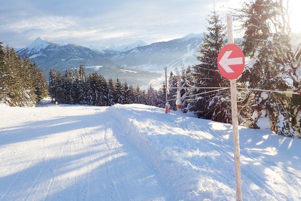 skibox huren