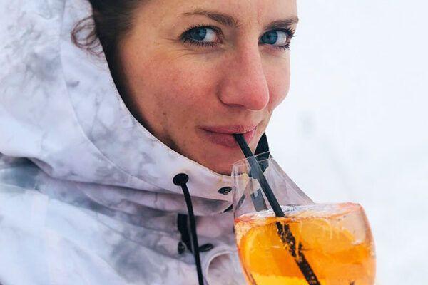 Apres ski in Saalbach Hinterglemm? Dit zijn de leukste plekken!