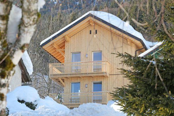 De mooiste appartementen in Tauplitz - Bad Mitterndorf