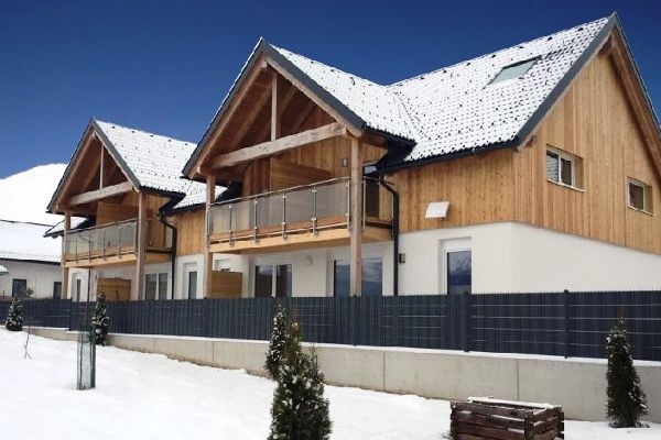 appartement bad mitterndorf