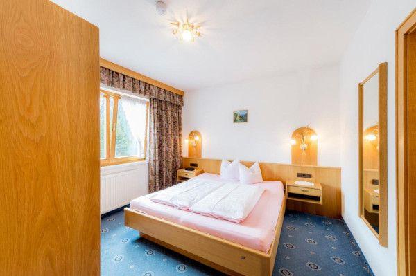 appartement Ischgl Wippa