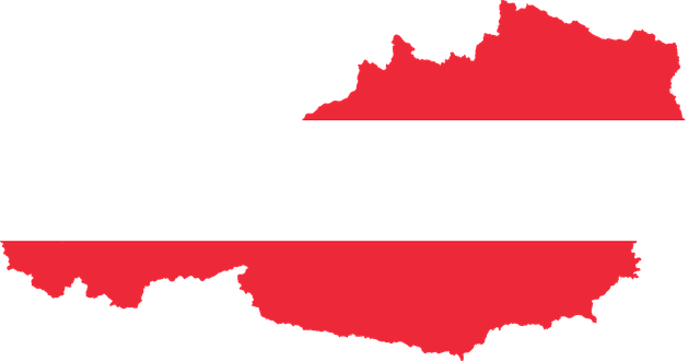 Is een skihelm verplicht in Oostenrijk
