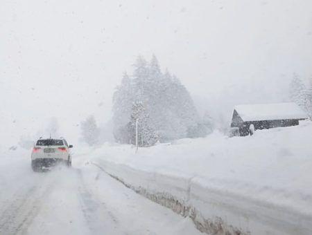 Hoe zat het ook al weer? Vignet Oostenrijk en Zwitserland