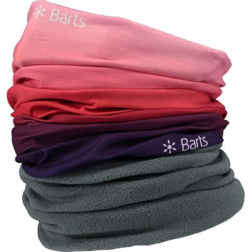 buff barts wintersport