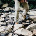 Het belang van goede bergschoenen