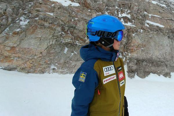 skibril kind: beste skibrillen voor kinderen
