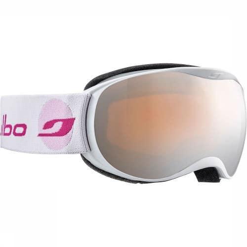 Beste meisjesskibril