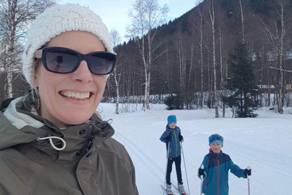 Beste ski zonnebril 2019