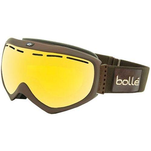 Beste sneeuwbril - Oakley