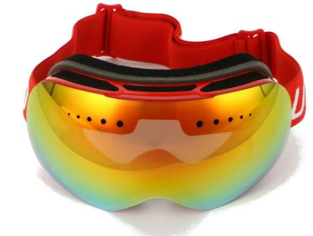 Beste skibril – top 10