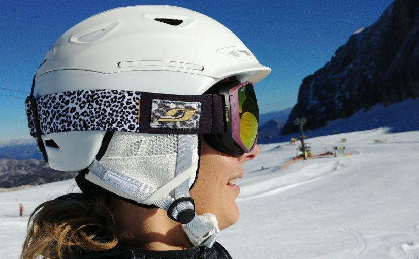 Skibril test: De beste skibrillen van dit moment