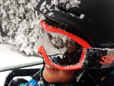 6 redenen om een wintersport in Nauders te boeken
