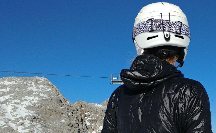 Beste skihelm