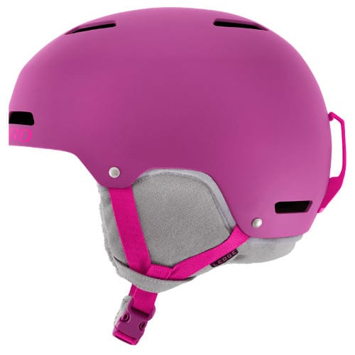 beste skihelm goedkoop