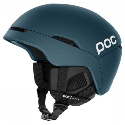 POC- beste ski helm voor heren