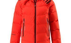 De beste kinder ski jas voor jongens en meisjes deze winter