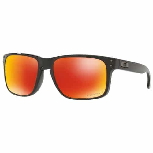 Beste ski zonnebril_ Oakley