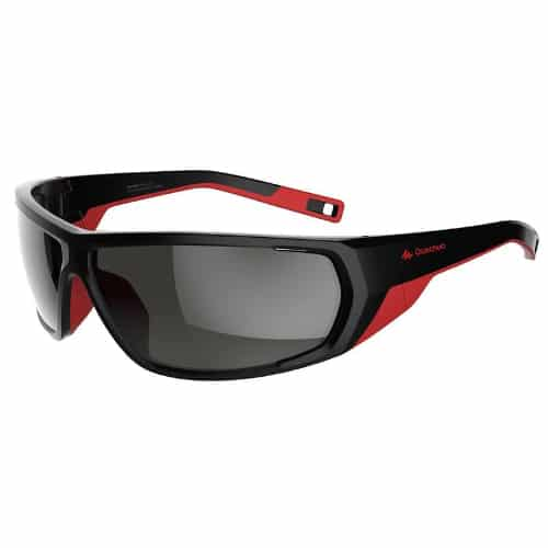 beste wintersport zonnebril
