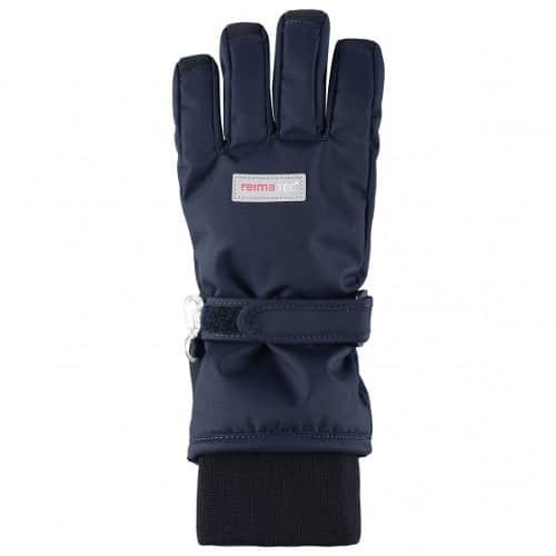 Reima handschoenen
