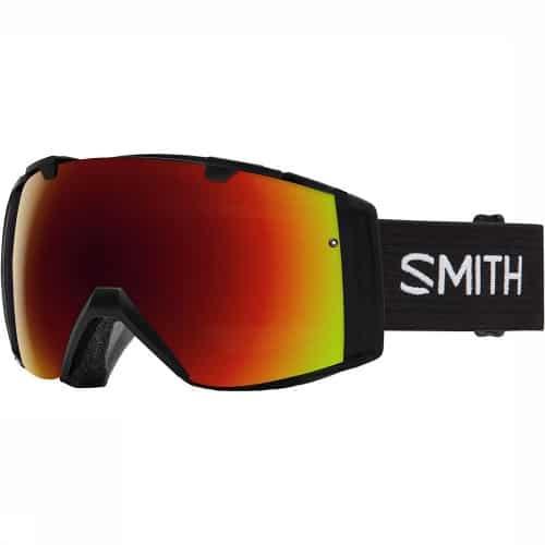 beste skibril
