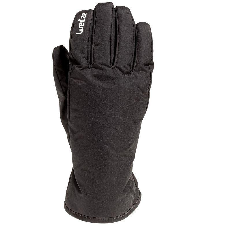 Ski handschoen - goedkope skihandschoen