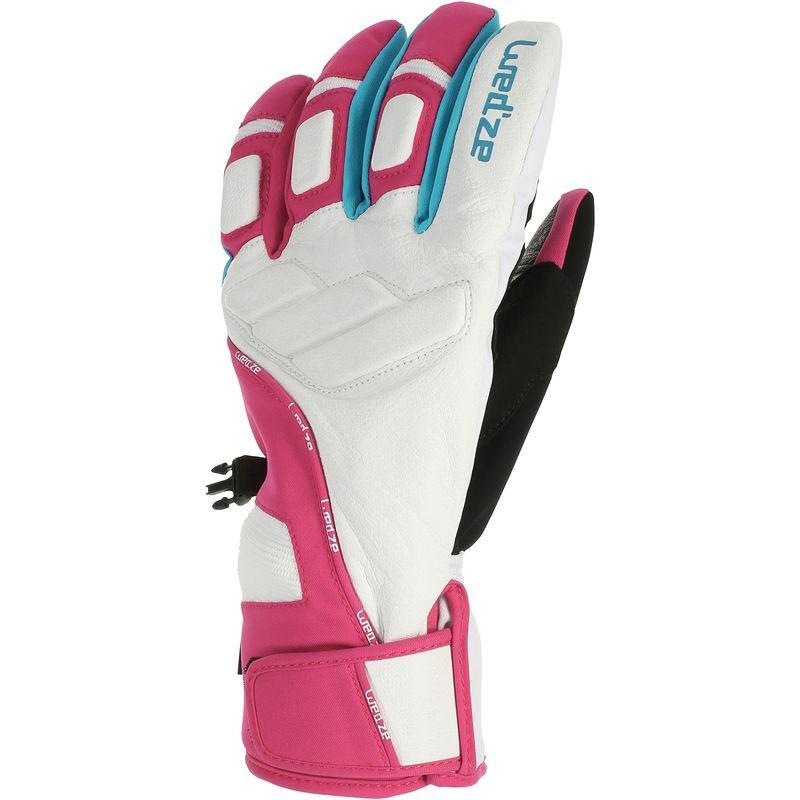 meisje ski handschoenen