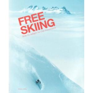 boek skiing