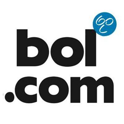 bol.com skistokken overzicht