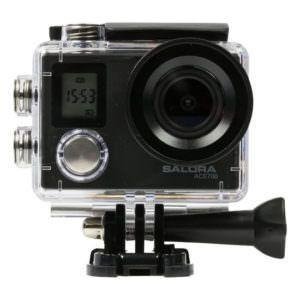 gopro en andere action cam merken wat zijn de beste. Black Bedroom Furniture Sets. Home Design Ideas