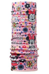 Minnie Mouse Buff voor baby