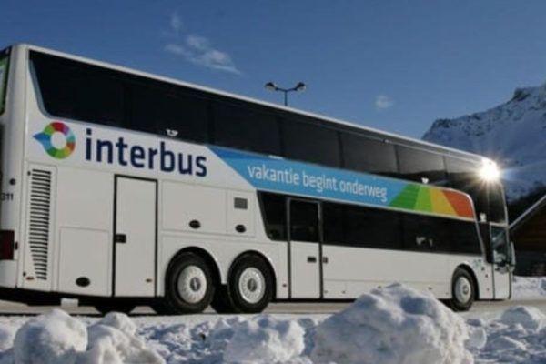 Bus naar Oostenrijk, informatie prijzen en tips