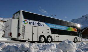 Bus naar Oostenrijk: reistijden, kosten en info