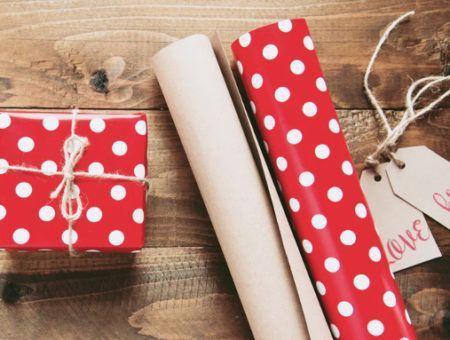 Wintersport cadeau: 14 cadeaus voor wintersporters