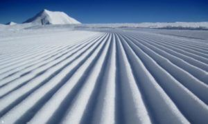 Wintersport in Ischgl – tips & info
