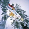 "Must watch voor boarders én skiërs: ""Let it Ride – the Craig Kelly story"""