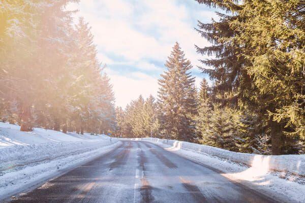 dakkoffer wintersport