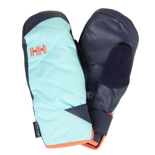 Helly Hansen ULLR dameswanten voor wintersport