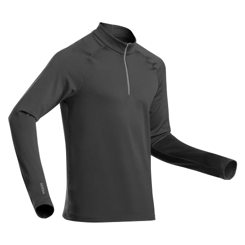 decathlon thermoshirt heren